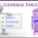 9 Grammar Rules in English for Competitive Exams